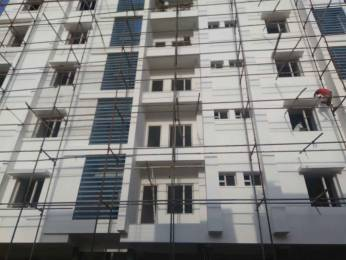 1200 sqft, 2 bhk Apartment in Builder Project Ramji Nagar, Nellore at Rs. 38.0000 Lacs