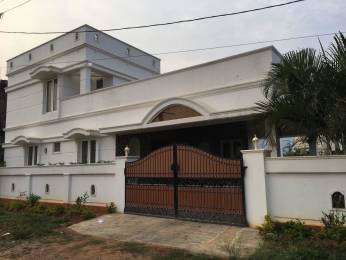 3600 sqft, 4 bhk Villa in Builder Project Vadavalli, Coimbatore at Rs. 1.4500 Cr