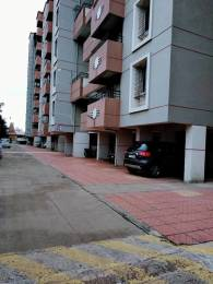 940 sqft, 2 bhk Apartment in Dugad Shriniwas Sankul Katraj, Pune at Rs. 63.7000 Lacs