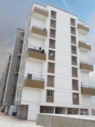 940 sqft, 2 bhk Apartment in Dugad Shriniwas Sankul Katraj, Pune at Rs. 63.7000 Lacs