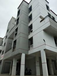 550 sqft, 1 bhk Apartment in Builder shriniwas heights Katraj, Pune at Rs. 32.0000 Lacs