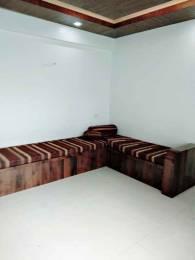 940 sqft, 2 bhk Apartment in Dugad Shriniwas Sankul Katraj, Pune at Rs. 71.0000 Lacs