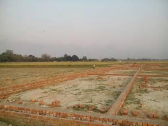 1250 sqft, Plot in Builder VAIDIK VIHAR NIGOHA TOLL PLAZA KE 500MTE PAHLE HIGHWAY raibareli road nigohan, Lucknow at Rs. 5.6250 Lacs