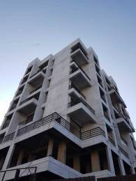 650 sqft, 1 bhk Apartment in Builder Project Titwala, Mumbai at Rs. 26.0000 Lacs