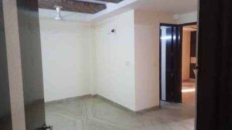 1000 sqft, 2 bhk BuilderFloor in Builder Project Model Town Phase-3, Delhi at Rs. 28000