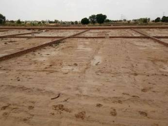 1000 sqft, Plot in Builder kohinur fatehabad road, Agra at Rs. 7.5000 Lacs