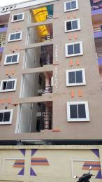 1150 sqft, 2 bhk Apartment in Builder Project Quthbullapur, Hyderabad at Rs. 29.7000 Lacs