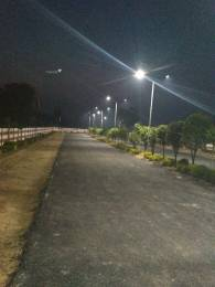 1000 sqft, Plot in Lucknow Royal Infra Developers Royal Residency Deva Road, Lucknow at Rs. 5.0000 Lacs