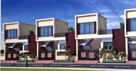 500 sqft, 1 bhk IndependentHouse in Builder Gharaundha Groups Sitapur Road, Lucknow at Rs. 12.0000 Lacs