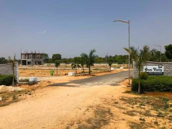1163 sqft, Plot in Builder Project KRS Road, Mysore at Rs. 17.5000 Lacs