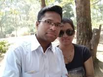 Sarita Tiwari