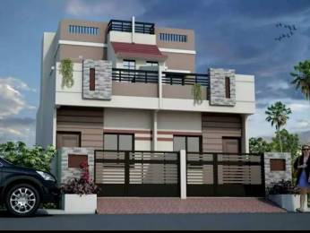 800 sqft, 2 bhk IndependentHouse in Builder Balaji City Panagar, Jabalpur at Rs. 11.0000 Lacs