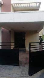 1474 sqft, 3 bhk Villa in Pricol Sarva Mangal Vedapatti, Coimbatore at Rs. 63.0000 Lacs