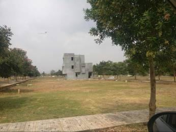 1200 sqft, Plot in PC Parklane Devanahalli, Bangalore at Rs. 33.0000 Lacs