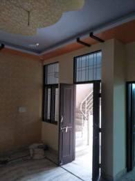 750 sqft, 2 bhk Apartment in Builder Project Kalwar Road, Jaipur at Rs. 12.5000 Lacs