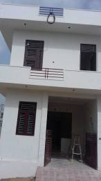 950 sqft, 2 bhk IndependentHouse in Builder Project Kalwar Road, Jaipur at Rs. 19.5000 Lacs