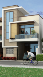 1450 sqft, 3 bhk IndependentHouse in Builder Project Niwaru Road, Jaipur at Rs. 40.0000 Lacs