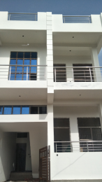 1350 sqft, 3 bhk IndependentHouse in Builder Project Niwaru Road, Jaipur at Rs. 37.0000 Lacs