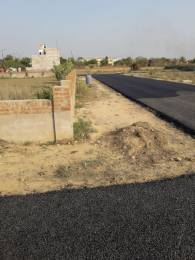 900 sqft, Plot in Builder shikhar green city IIIT Chauraha, Allahabad at Rs. 12.6000 Lacs