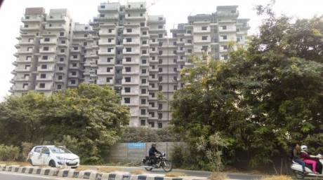 800 sqft, 2 bhk Apartment in Pivotal Riddhi Siddhi Sector 99, Gurgaon at Rs. 20.0000 Lacs