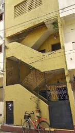 1500 sqft, 3 bhk IndependentHouse in Builder Project Keshav Nagar, Pune at Rs. 45.0000 Lacs