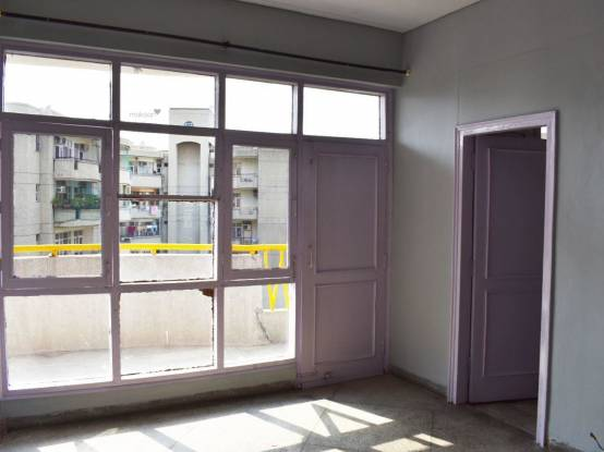 1780 sqft, 3 bhk Apartment in Builder Apartment MDC sECTOR 5, Chandigarh at Rs. 24000