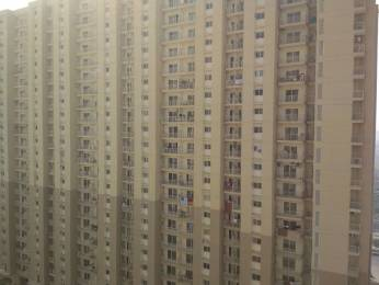 839 sqft, 2 bhk Apartment in Saya Zion Sector 4 Noida Extension, Greater Noida at Rs. 10000