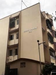 380 sqft, 1 bhk Apartment in Siddhivinayak Yashshanti Bhayandar West, Mumbai at Rs. 32.5000 Lacs