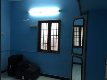 770 sqft, 2 bhk Apartment in Builder Project West Mambalam, Chennai at Rs. 70.0000 Lacs