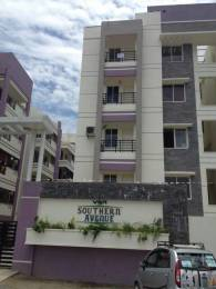 1050 sqft, 2 bhk Apartment in Builder VGN Southern Avenue Potheri Potheri, Chennai at Rs. 15000