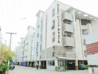 1604 sqft, 3 bhk Apartment in BBCL BBC City Paark Porur, Chennai at Rs. 1.2500 Cr