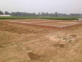 1500 sqft, Plot in Shine Xhevahire City LDA Colony, Lucknow at Rs. 15.0000 Lacs