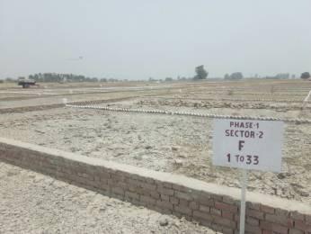 3200 sqft, Plot in Builder chandralok kashiyana Singhitali, Varanasi at Rs. 38.4000 Lacs