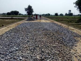 1250 sqft, Plot in Builder chandralok kashiyana Singhitali, Varanasi at Rs. 10.6250 Lacs