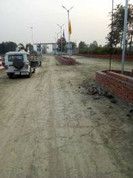 1098 sqft, Plot in Builder Project Near Jewar Airport At Yamuna Expressway, Greater Noida at Rs. 7.4556 Lacs