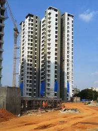 1314 sqft, 2 bhk Apartment in Alembic Urban Forest Kadugodi, Bangalore at Rs. 95.0000 Lacs