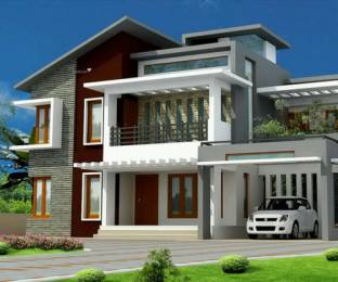 4000 sqft, 4 bhk IndependentHouse in Builder Project Model Town, Jalandhar at Rs. 4.0000 Cr