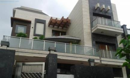 1800 sqft, 4 bhk IndependentHouse in Builder Project Guru Gobind Singh Avenue, Jalandhar at Rs. 1.0000 Cr