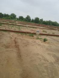 1000 sqft, Plot in Builder abhinivesh Nirsa Road, Dhanbad at Rs. 4.0000 Lacs