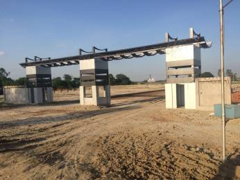 1000 sqft, Plot in Builder pole star Rama Devi, Kanpur at Rs. 5.0000 Lacs