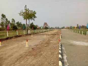 1000 sqft, Plot in Builder bhoomi space elite associate SangavadeNere Road, Pune at Rs. 7.0000 Lacs