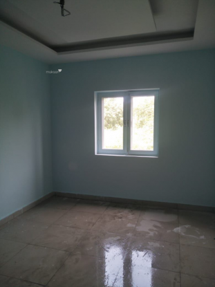 414 sqft, 2 bhk Apartment in RTS Katyani Hill View Apartment Gothda Mohbtabad, Faridabad at Rs. 7.5000 Lacs