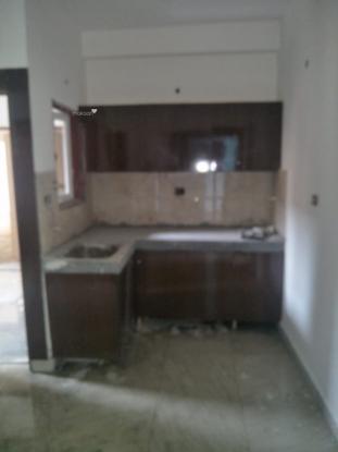 414 sqft, 2 bhk Apartment in RTS Katyani Hill View Apartment Gothda Mohbtabad, Faridabad at Rs. 7.5000 Lacs