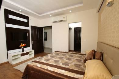1365 sqft, 2 bhk Apartment in Assotech Blith Sector 99, Gurgaon at Rs. 74.9900 Lacs