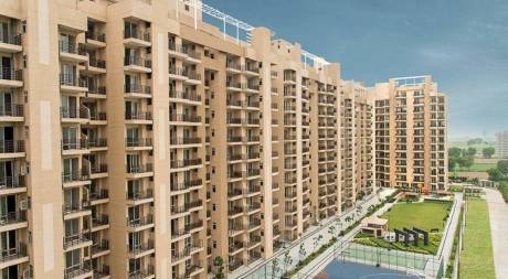 1450 sqft, 2 bhk Apartment in Satya The Hermitage Sector 103, Gurgaon at Rs. 72.0000 Lacs