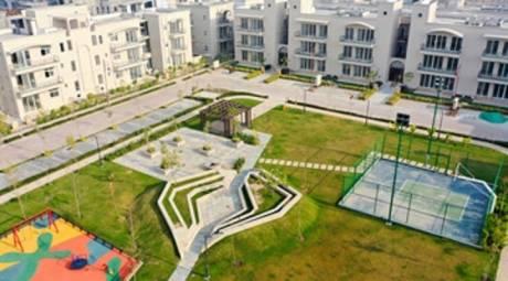 1924 sqft, 3 bhk BuilderFloor in BPTP Amstoria Country Floor Sector 102, Gurgaon at Rs. 1.2800 Cr
