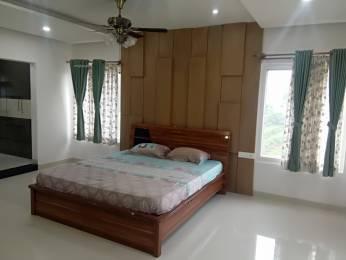 4320 sqft, 4 bhk Villa in TMR Blossoms Kogilu, Bangalore at Rs. 2.5000 Cr