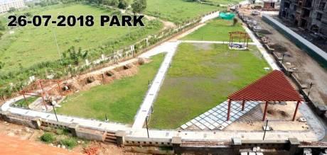 1053 sqft, Plot in SBP City Of Dreams Sector 116 Mohali, Mohali at Rs. 40.0000 Lacs