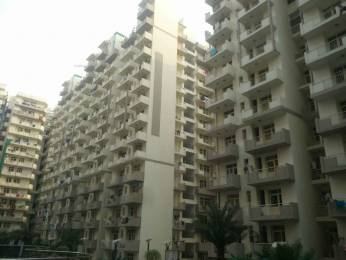 885 sqft, 2 bhk Apartment in K World Estates Builders KW Srishti Raj Nagar Extension, Ghaziabad at Rs. 30.0000 Lacs