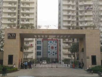 1250 sqft, 2 bhk Apartment in K World Srishti Raj Nagar Extension, Ghaziabad at Rs. 38.0000 Lacs